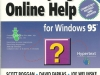 developing-online-help-for-windows-95
