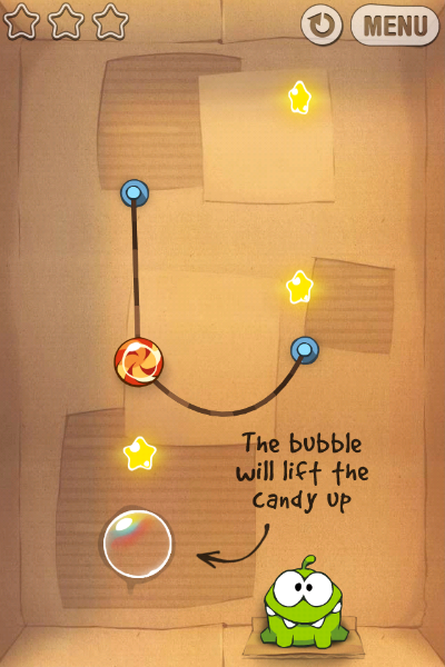 cut-the-rope-1