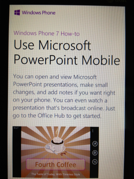 powerpoint-mobile-1