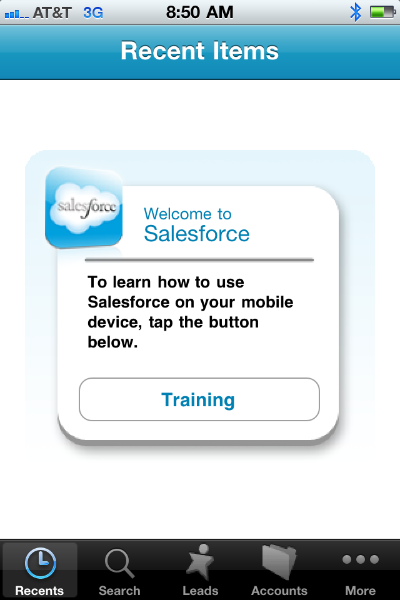 salesforce6