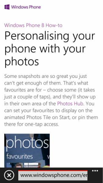 wp8-help-photos