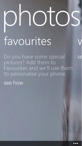 wp8-photos-favs