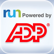 Run Powered by ADP video