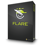 Flare – MadCap Software