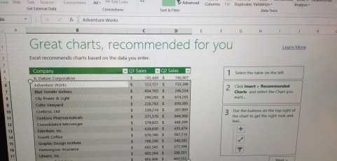 Excel Help language on a Win 8 tablet