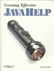 Creating Effective JavaHelp