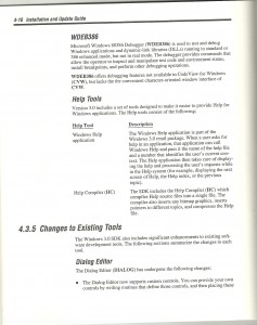 MS Update Guide page 2 of 2