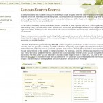 6census search