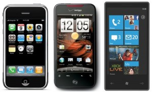 photos of Mobile Phones
