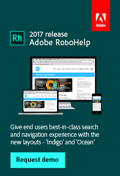Check out Adobe RoboHelp